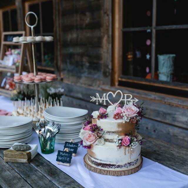 508-Hochzeit-Manuela-und-Benjamin-Bösch-Stefanie-Reindl-Photography.jpg***